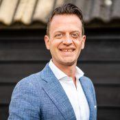 Sander Kok